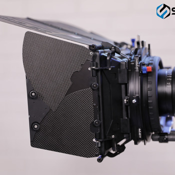 Rent ARRI MB20 with Top & Side Flags
