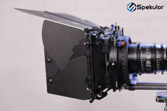 Rent arri mb20 los angeles hollywood www.spekulor.com 1
