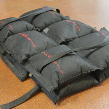 Rent Sand Bags