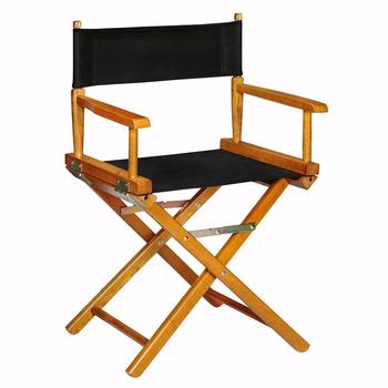 Rent Tall Director Chairs