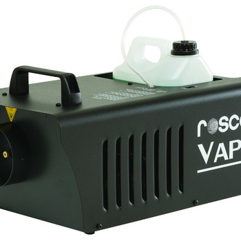 Rent Rosco Vapour Fog Machine