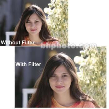 Rent Tiffen Glimmerglass 1/2 Filter--4x4