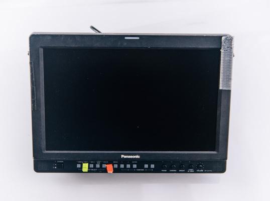 Panasonicmonitordsc 6740
