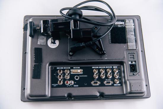 Panasonicdsc 6742