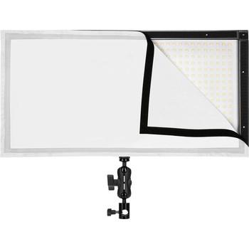 Rent Westcott Flex Light Daylight Balanced 1 x 2