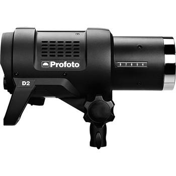 Rent Profoto D2 500Ws AirTTL Monolight