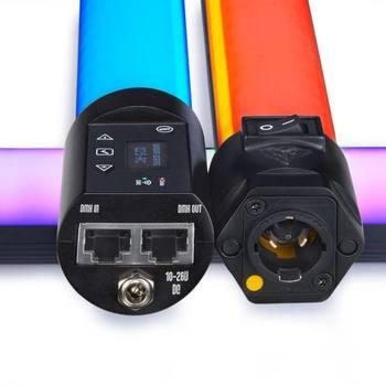 Rent Q25R - 1x Quasar Science LED Tube (2') RGBX