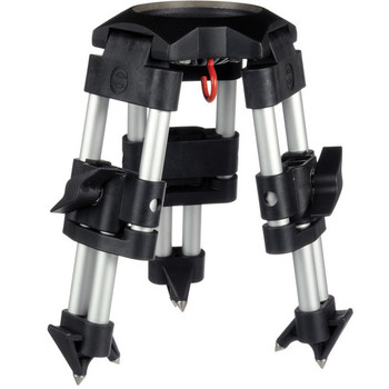 Rent Sachtler 100mm Baby Legs