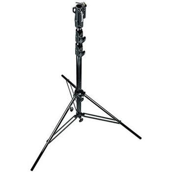 Rent 10.9' Air Cushioned Combo Stand (Black)