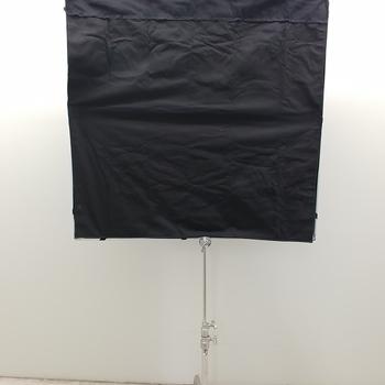 Rent 4x4 Collapsible Silk/Floppy Kit