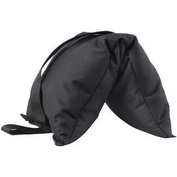 Rent 15 lb Sandbag