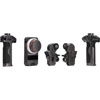 Rent Tilta Nucleus-M (Dual Motor Kit)