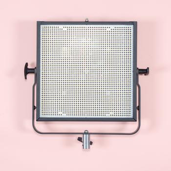 Rent Intellytech Scoland Nova 100w Bicolor LED panel (30 Degree)