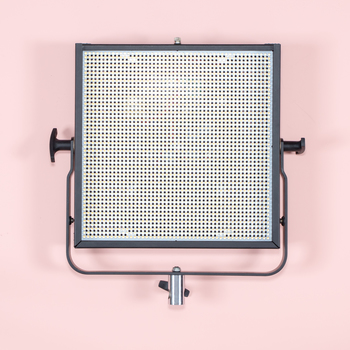Rent Intellytech Scoland Nova 100w BiColor LED panel (30 degree)