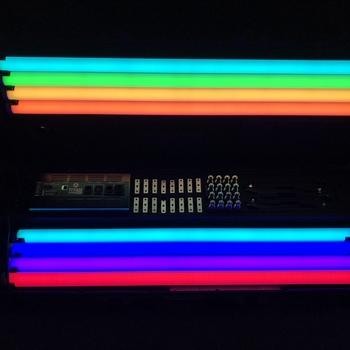 Rent Astera Titan Tube 8 Tube Kit