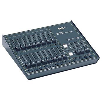 Rent 8/16 Channel DMX Controller