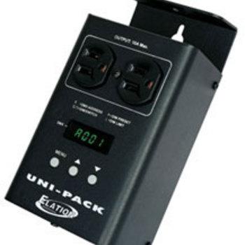 Rent Uni-pack Single DMX/Standalone Dimmer