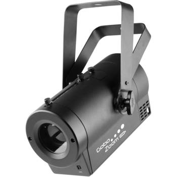Rent Chauvet Gobo Zoom USB