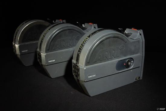 Arri sr3 super 16mm rental   los angeles   highline camera rentals 1 3
