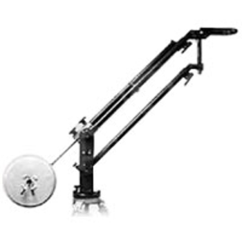 Rent Micro Dolly Jib with one extension