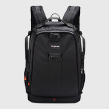 Rent Slingstudio Backpack