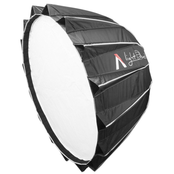 Rent Aputure Light Dome II