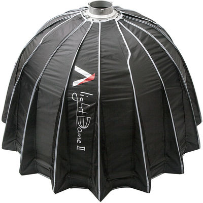 Aputure lightdome ii light dome ii 34 8 1426991