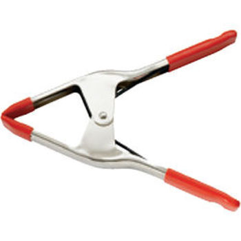 Rent Various #2 Spring Clamp