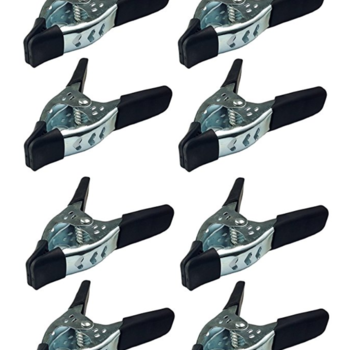 Rent Spring Clamp