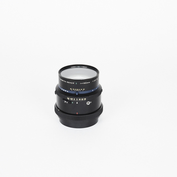 Rent Mamiya RZ67 150mm F3.5
