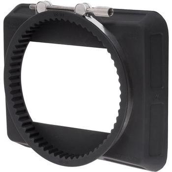 Rent Warm Pro Mist 1,2,4 Schneider Black Magic 1/2 + True-Streak
