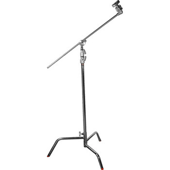 Rent Matthews Hollywood Century C Stand Grip Arm Kit - 10.5'