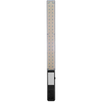 Rent 3x RGB LED Yongnuo YN360 Light Wand Kit