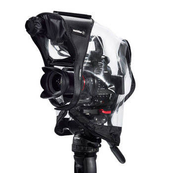 Rent Sachtler Rain Cover for Canon C100