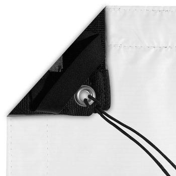Rent 8' X 8' ULTRABOUNCE Fabric