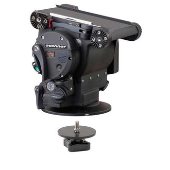 Rent O'Conner 2575 Tripod Package