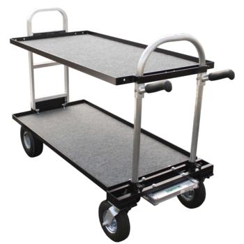 Rent Backstage Magliner Senior Film Cart