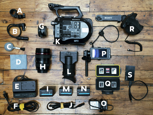 Fs7 kit overhead w labels copy