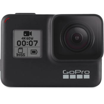 Rent GoPro HERO7 Black (6)