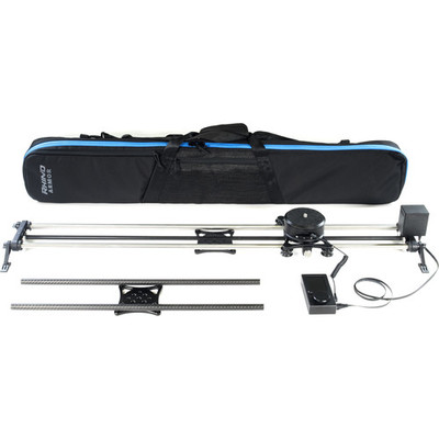 Rhino sku162 ultimate slider bundle 1455904009000 1226402