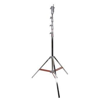 """Rent Matthews Sky High Combo Triple Riser Steel Stand - 15' 3"""""""