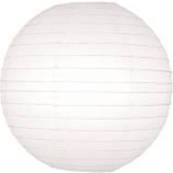 Rent China Ball (60 watt)