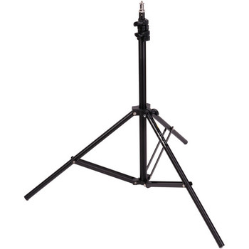 Rent Air Cushioned Light Stand