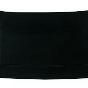Rent 18×24 Solid Flag