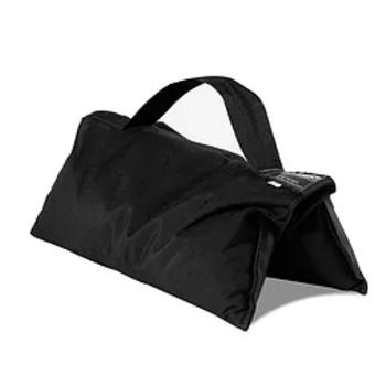 Rent 25lb Sandbag