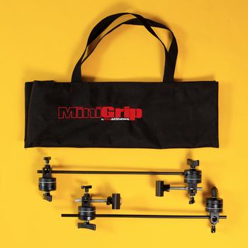 Rent Matthews Mini Grip Kit