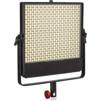 Rent Luxli Timpani 1x1 RGB LED Panel