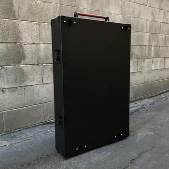 Rent Inovativ Scout 37 EVO Camera Cart for Steadicam / Gimbal