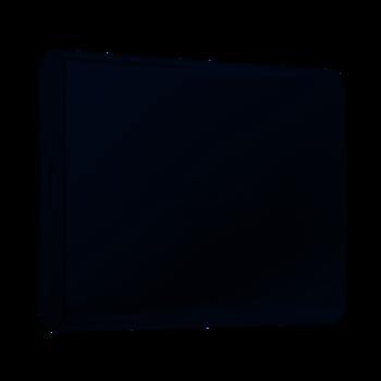 Rent Samsung T5 SSD 1TB