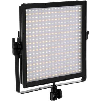 Rent Genaray LED Variable-Color LED panel